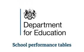 dfe table]